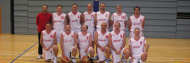 Malta Masters 2013