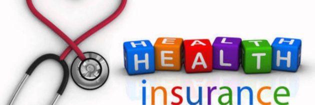 Popust za Zdravstveno osiguranje